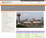 Screenshot LM page2